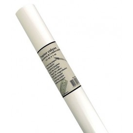 rouleau papier calque uni pour patron 1mx10m