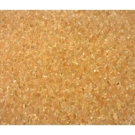 tissu liège naturel classic largeur 140cm x 50cm