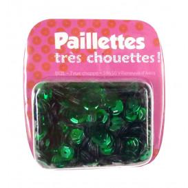 PAILLETTES 15 GRS