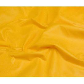 tissu feutrine jaune or largeur 180cm x 50cm