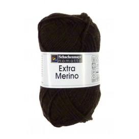 pelote de laine extra merino