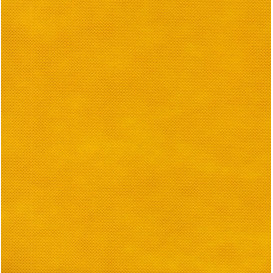 coupon 0,29mx1,60m intissé / non tissé jaune