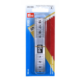 centimètre fixo pour table de travail 150cm
