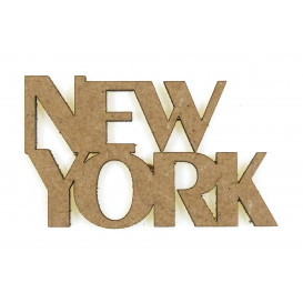 mot en bois new-york