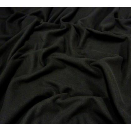 coupon cuir véritable craquelé lilas 45cmx46cm