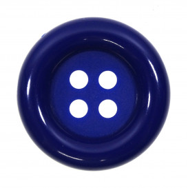 bouton clown 38mm ou 50mm