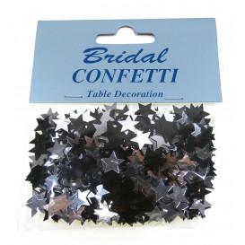confettis petite étoile 14g