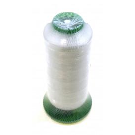 cône fil à coudre invisible nylon 5 000m