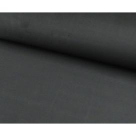 tissu gomme eva thermoformable noir largeur 90cm x 50cm