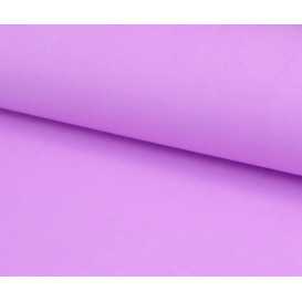 tissu gomme eva thermoformable lilas largeur 90cm x 50cm