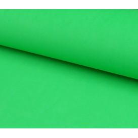 tissu gomme eva thermoformable vert largeur 90cm x 50cm