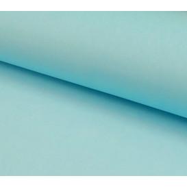 tissu gomme eva thermoformable ciel largeur 90cm x 50cm