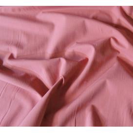 tissu coton uni blanc largeur 147cm x 50cm