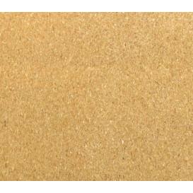 tissu liège naturel classic fin largeur 140cm x 50cm