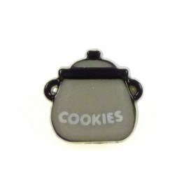 bouton cookies