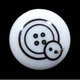 bouton fantaisie boutons de couture 13mm