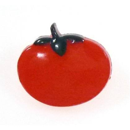 bouton enfant tomate n°2