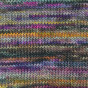 pelote de laine plassard arty (3 coloris)