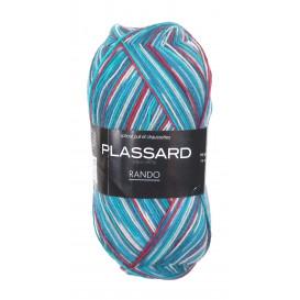 pelote de laine plassard rando (4 coloris)