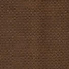 coupon patchwork imprimé pois fuchsia