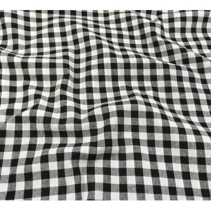 coupon 0,25mx1,40m tissu coton disney cars rouge