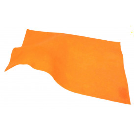 FEUILLE DE FEUTRINE A4 ORANGE