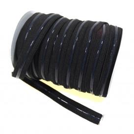 ruban élastique anti-glisse 12mm au mètre
