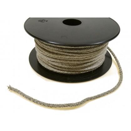 cordon lin 3mm au mètre
