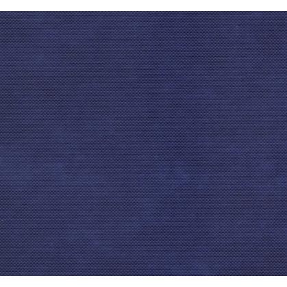 intissé / non tissé bleu marine foncé x 50cm
