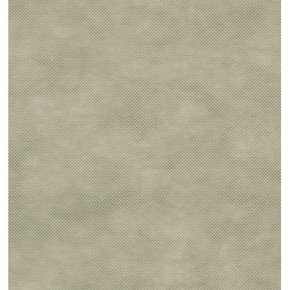 intissé / non tissé gris clair au mètre