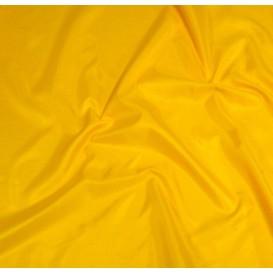 coupon doublure toscane jaune
