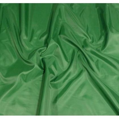 coupon doublure toscane vert