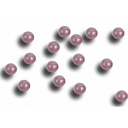 perles lilas 7gr