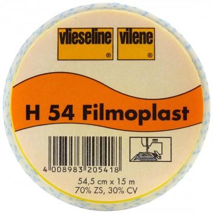 coupon vlieseline filmoplast H54
