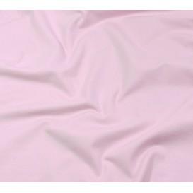 tissu jersey lilas largeur 160cm x 50cm
