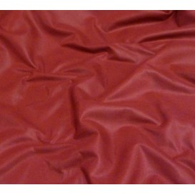 coupon feutrine bordeaux laize 180cm
