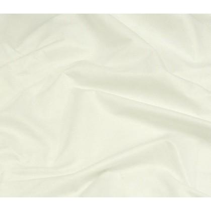 coupon polaire blanc