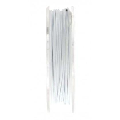 fil plastifié 1,02mm x 9m