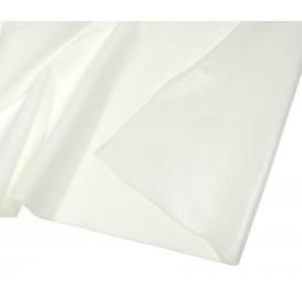 tissu couche bébé culotte blanc largeur 150cm x 50cm