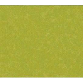 tissu patchwork makower vert tilleul largeur 110cm x 25cm
