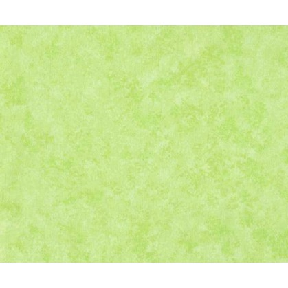 tissu patchwork makower vert pale largeur 110cm x 25cm