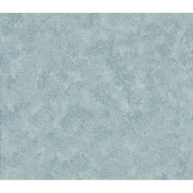 tissu patchwork makower bleu fumé largeur 110cm x 25cm