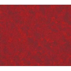tissu patchwork makower bordeaux largeur 110cm x 25cm