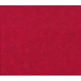 tissu patchwork makower fuchsia largeur 110cm x 25cm