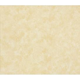tissu patchwork makower beige largeur 110cm x 25cm