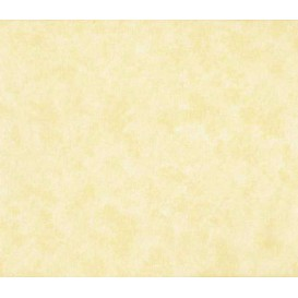 tissu patchwork makower écru largeur 110cm x 25cm