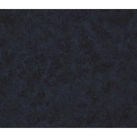 tissu patchwork makower marine largeur 110cm x 25cm