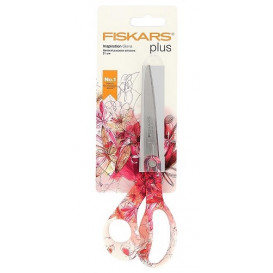 Ciseaux FISKARS inspiration gloria 21cm