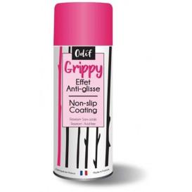 spray effet anti-glisse Grippy odif