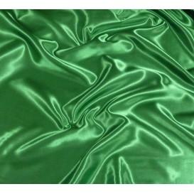 coupon 3m satin vert
